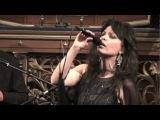 Yasmin Levy - Una noche mas - Live in Stockholm (410)