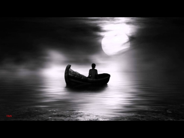 George Skaroulis - My Dream - ( Compositor ) - Piano -