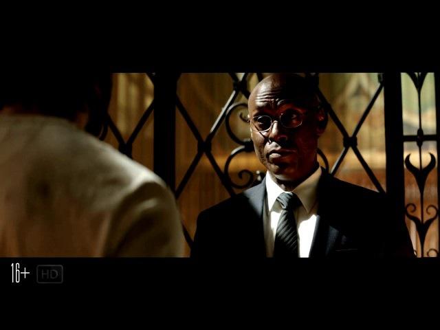 Watch John Wick Chapter 2 English Subtitles Free Movie