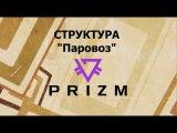 Как получать в PRIZM доход от 7% до 15% в месяц.