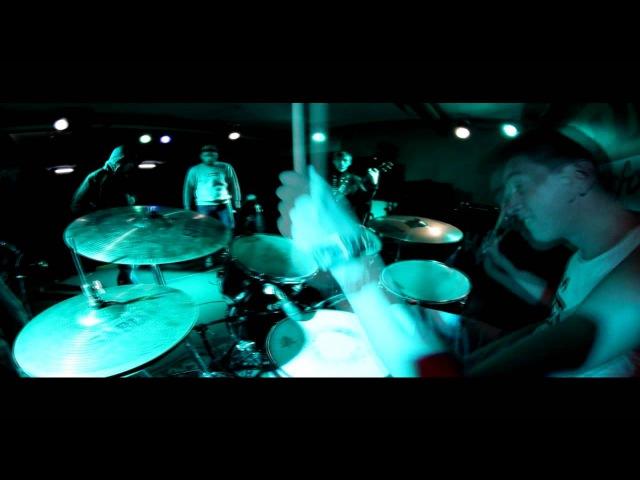 Reft Light - Смейся