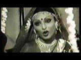 Два незнакомца Индия , мелодрама советский дубляж