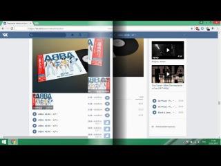 Как разделить MP3 файлы с помощью CUE файла