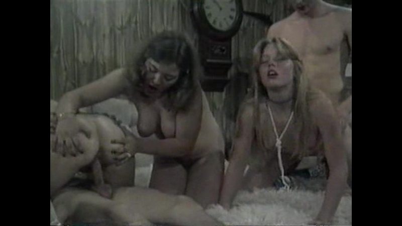 Категории / HD порно, Порно онлайн, online porno, порно ...