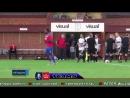 Hinckley AFC Heanor Town raport 720p