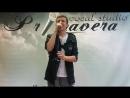 Тёмные небеса - Александр Зиновьев - 15 лет