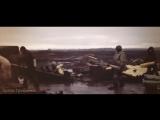 Добро с ракетами _ Good rockets _ War in Ukraine (English subtitles)