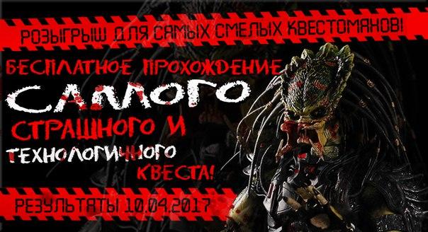 Фото №456239716 со страницы Айгуль Самитовой