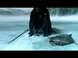 Огонь и лед Хроники драконов (2008)