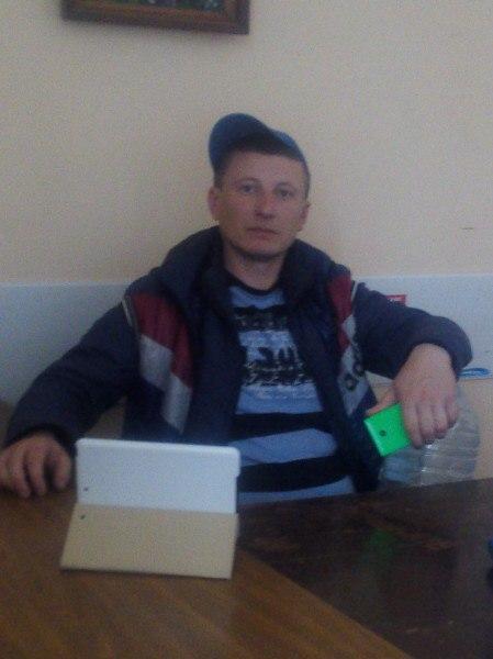 Dmitriy, 36, Ivacevičy