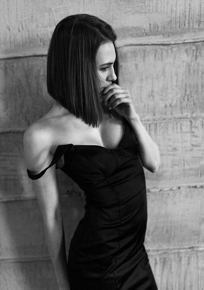 Яна Енжаева, Москва - фото №5