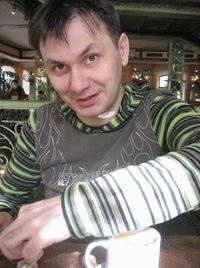 Шамиль Нуцалов
