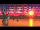 Евангелион Смерть Evangelion Death true ² 720p Sephirotic одноголосый перевод Евгении Лурье