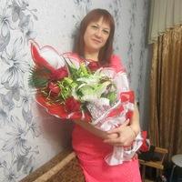 Виктория Кивильша
