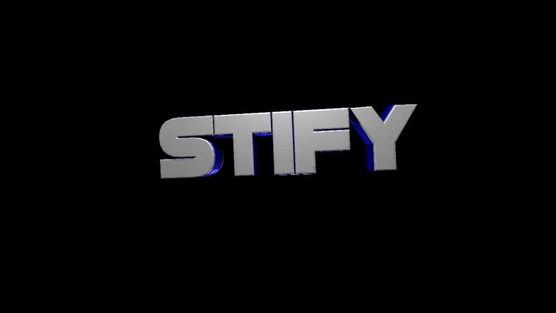 Stify-intro