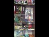 Краткий обзор нашего магазина ✌?✌?✌?