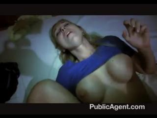 сантехник порно видео смотреть онлайн