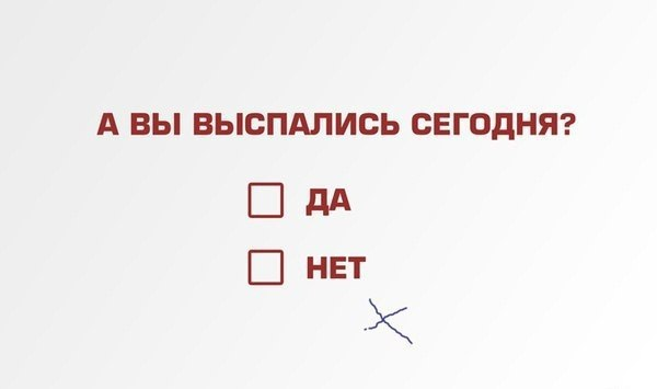 https://pp.vk.me/c836223/v836223215/1559/CuowEv-hbxo.jpg