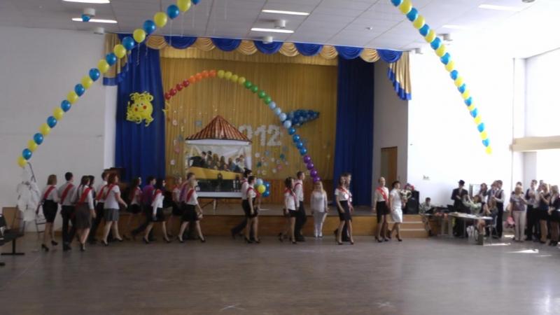 Детская больница на сулимова 41