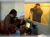 Амин Азиз - Нереэ бойле (Турецкая песня - Куда ты )