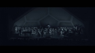 Son Lux - Easy with Woodkid - Live at Montreux Jazz Festival 2016