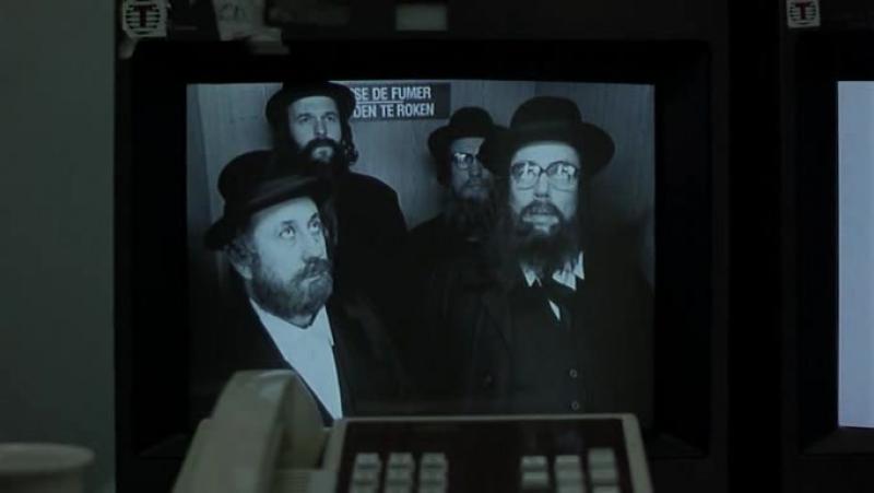 Отрывок из фильма Большой куш Snatch 2000