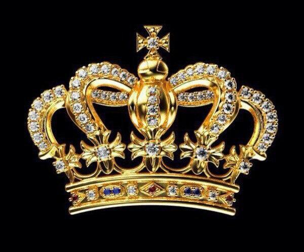 Картинки корона с надписью элита, картинки
