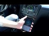 ПОЛЕЗНЫЙ ГАДЖЕТ ДЛЯ ВАШЕГО АВТО XIAOMI ROIDMI USB автомобильное зарядное устройство Bluetooth