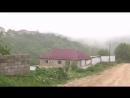 ФСБ Ликвидация кадарской бандгруппы в Карамахах
