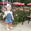 Катеринка Колиенко фото #39
