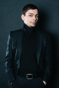 Максим Винтовкин