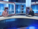 RTCG Radio Televizija Crne Gore Nacionalni jav 2