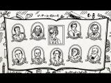 Вежливые Русские - Кто тут самый умный (серия 2)