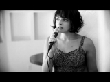 Danger Mouse, Daniele Luppi Seasons Trees (ft. Norah Jones)
