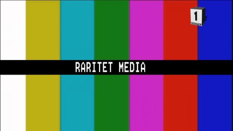 Www.1buttontv.com - Прямая трансляция телеканала 1 кнопка в сети ВКОНТАКТЕ