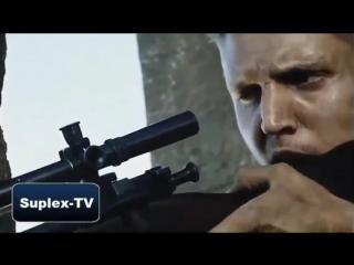 Игра снайпера не для слабонервных 18