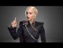 """Промо-ролик седьмого сезона сериала """"Игра престолов"""""""