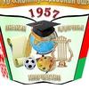 Kommunarovskayasrednyayashkola B-Koshelevskogorayona
