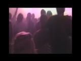 Los Lobos feat FATBOYSlim @ MVC Kiev! Mary`s Beautiful dance