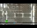Бывший заключённый Гуантанамо_ RT позволил всем услышать правду о тюрьме