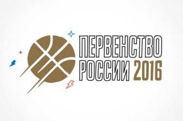 Соперники сборной Омской области - 2003