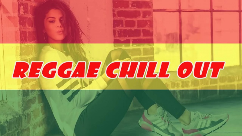 Reggae 2017 - Reggae Acoustic Chill Out 2017 - The Best Acoustic Covers Of Popul