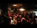 THE CRANZERS - Whiskey . 08.03.17. в ЕЛЬЦИН БАР