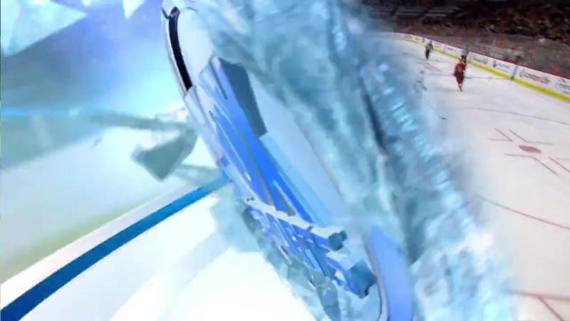 NHL .RS.2017.03.14 / TampaBayLightning @ OttawaSenators 720 1