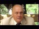 Staroetv / Анонс многосерийного фильма Заколдованный участок Первый канал, 24.03.2006