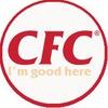 CFC Симферополь