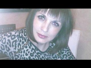 ♥♥♥Жанна Свистунова♥♥♥