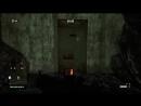 Far Cry 4 - русский цикл. 22 серия.