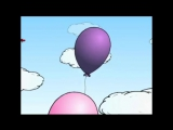 Lesson 5- Colors - Basic English Vocabulary Cartoon - Fun English for Kids by Pumkin.com
