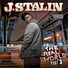 J. Stalin feat. Young Onionz, Young Boss - What I Do